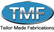Tailor Made Fabrications